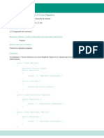 SoftDevFund SA 2.2 Key