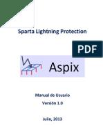 Manual Usuario Aspix