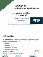 307A-ModelingPhysicalSystems