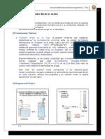 informe laboratorio 3