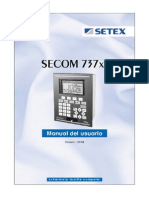 Manu737 Esp