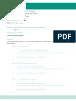 SoftDevFund_SA_2.2