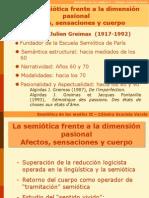 2014 Semiótica Ante Dimension Pasional