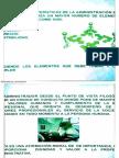 gestion clase 1 (1).pdf