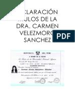 TitulosVELEZMORO.pdf