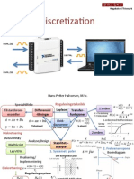 7 - Discretization