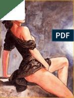 40077133 Milo Manara Uma Aventura No Mundo Do Erotismo