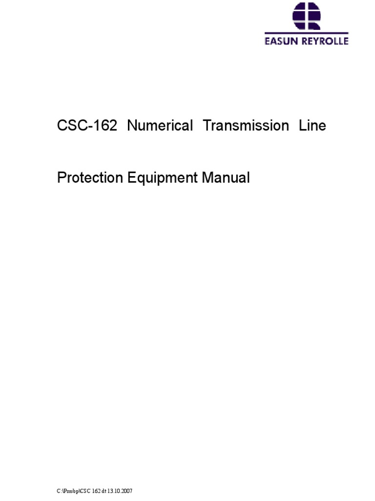 Csc162 Manual Pseb Alternating Current Relay Basic Integer Calculator At89c51