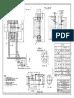 Div. Gate Assembly r1 Model