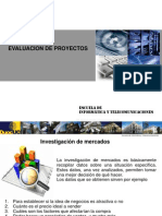 4.-EDP7201 Resumen 2012 Semestre i - Mercado Foda