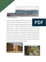 Historia Del Callao Expo