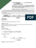 Examen Resuelto a Sistema de Inventarios Oficial