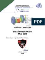 TEXTO-MEC2240