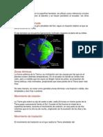 Resumen Geografia 5to Año (2014)
