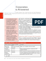 Hsbc Swift for Corporates Questions Answered
