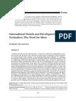 International_Trends_and_Development_Evaluation.pdf