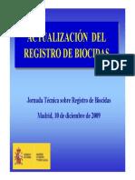 actualizacionRegistroBiocidas