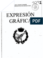 Expresion Grafica [Todas] Vers1