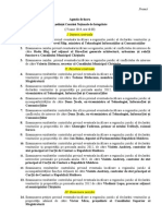 Agenda-sedintei-CNI-27.06.2014p