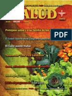Salud Healthinfo Spanish • Verano Saludable y Divertido