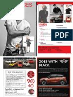 Pink Magazine Winter 2014 Spread Lr