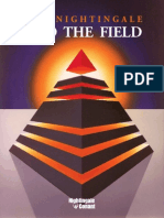 Lead the Field eBook