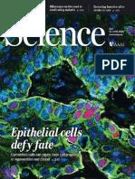 Science - June 13 2014