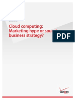 Wp Cloud-computing en Xg(1)