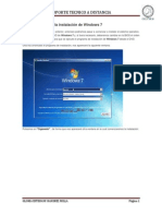 Instalación de Windows 7.pdf