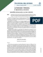 BOE-A-2014-6251.pdf
