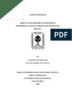 naskah-publikasi-04320004