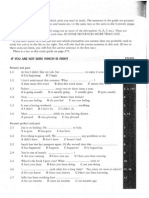 Study Guide With Key From EGin Use 3rdedition