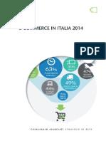 Focus E Commerce 2014 Web