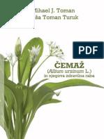 M. Toman & D. Toman Turuk