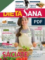 DietaSana80