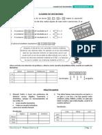 RM2014_P6 Cuadro de Decisiones