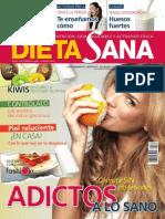 DietaSana81