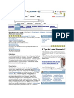 Dictionary, Encyclo Pedia and Thesaurus - The Free Dictionary