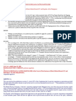 Property Cases 6-25-2014