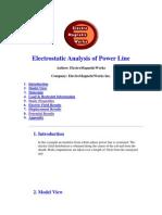 power-line-10