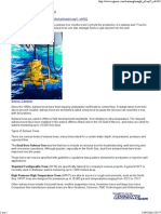 RIGZONE - How Do Subsea Trees Work