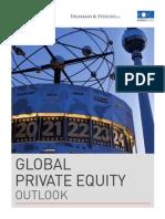 Global PE Report 2014