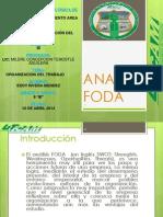 Analisis Foda Unidad III Eddy Rivera Mendez 8-b
