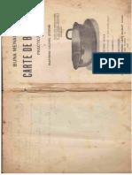 Extras Carte Bucate 1907 (1)