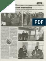 RDP253.pdf