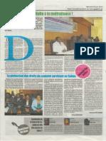 RDP252.pdf