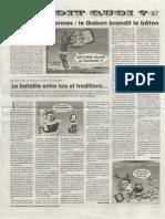 RDP255 SATIRE.pdf