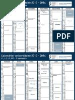 calendrier_universitaire_2013_14.pdf