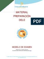 MODELO 6 -Version Gratuita