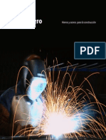 Catálogo Novacero.pdf